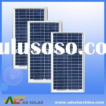 solar renewable energy supplier