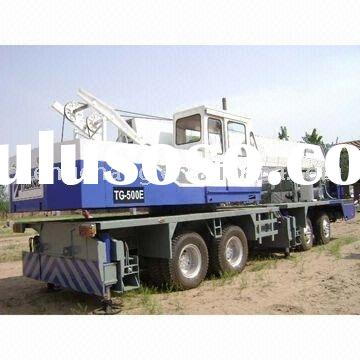 truck crane , used tadano crane for sale , mobile crane,crane