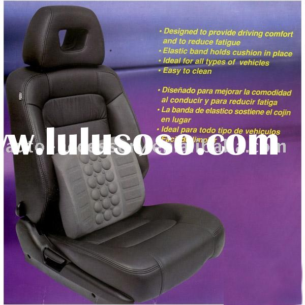 Back Support Cushion(health car product,back support,waist cushion,health back support,seat cushion)