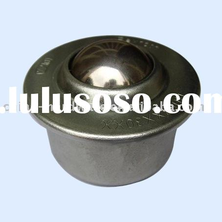 Ball transfer unit,ball transfer bearing,SP/CP