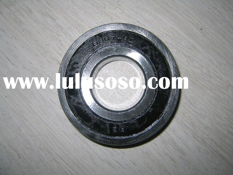 Bearings,ball bearing & deep groove ball bearing