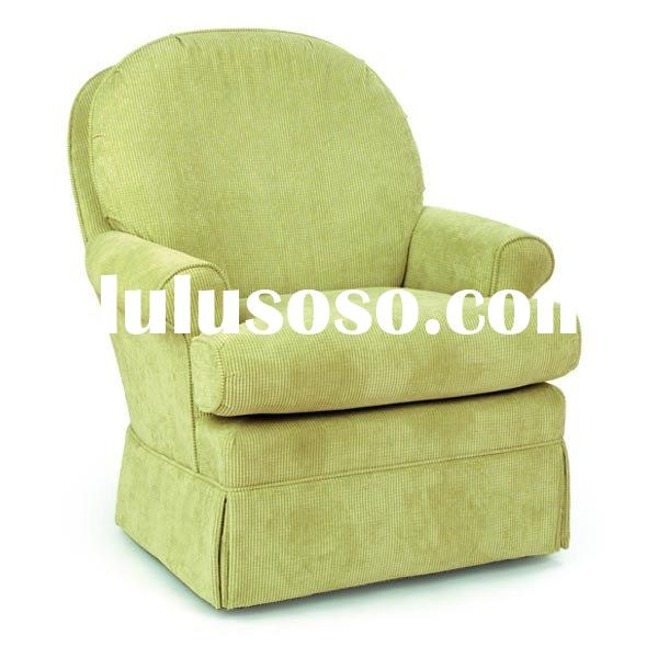 Best Glider  Chair (xian295)