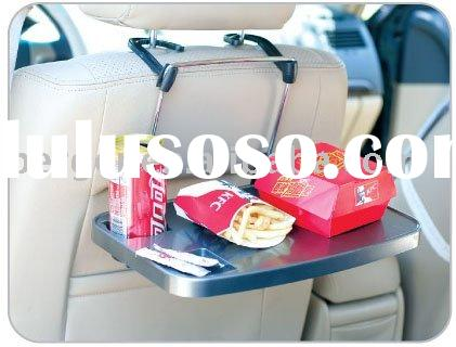 Car tray,Back seat organizer, car organizer, back seat table