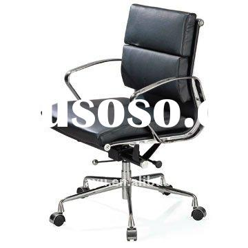Chahes Eames Soft Pad Office Chair (HY-C028)