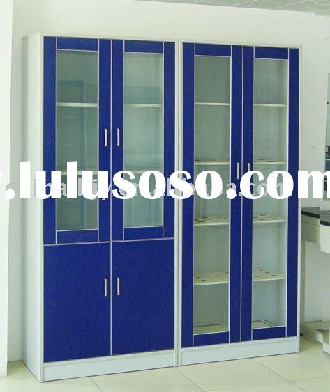 Chemical reagent cabinet designign and manufacturing for more than 15 years