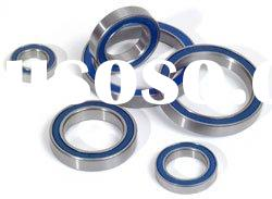 High Performance bicycle bearings