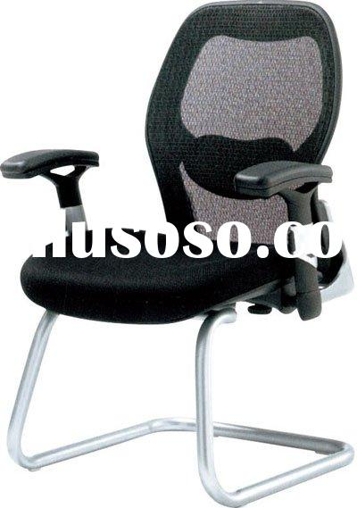 High quality conference chair,mesh cushion and back