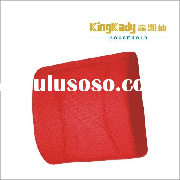 Memory Foam Seat Cushion - Gold Violin Lifestyle Products