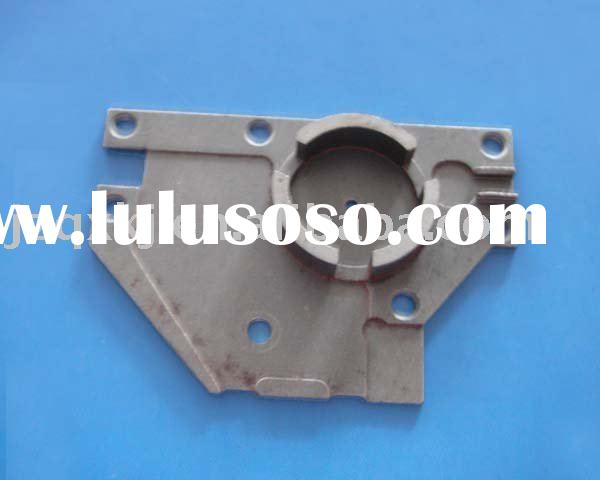 Metal injection molding,OEM service