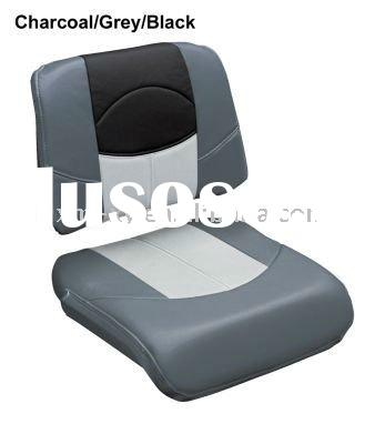 PU boat seat cushion,vinyl boat cushion