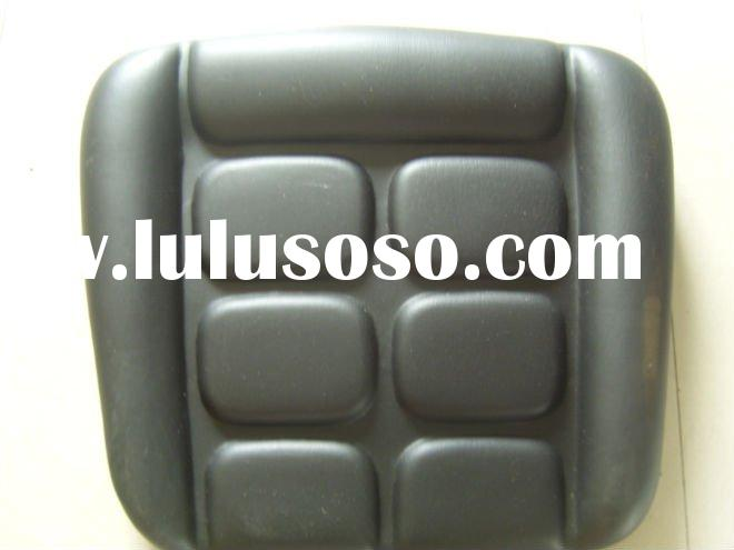 Replacement Forklift Seat Cushion