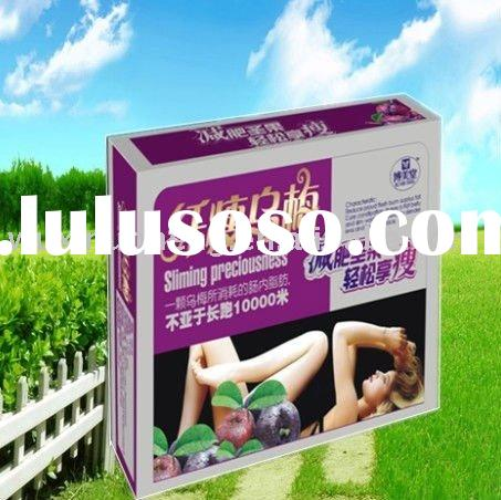 Sliming Preciousness weight loss product