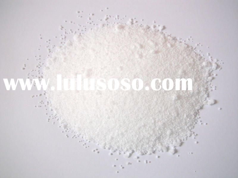 Stearic Acid Triple pressed 200 grade Cosmetic Grade