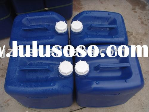 acetic acid glacial--dyeing industry chemical