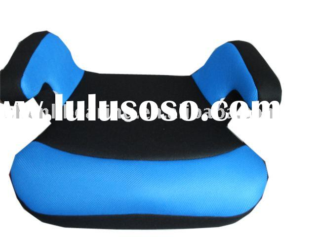baby car seat(booster cushion)