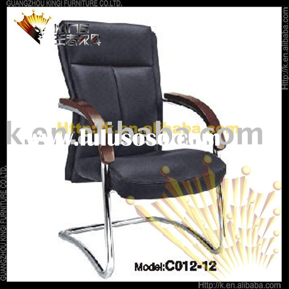 Homedic Chair Cushion For Back Support Chair Pads Amp Cushions