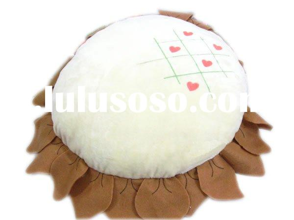 car seat cushion sofa cushion stuffed cushion