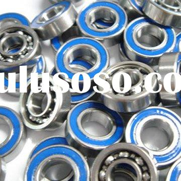 carbon steel bearing,chrome steel ball bearings,chrome steel bearings,loose steel ball bearings