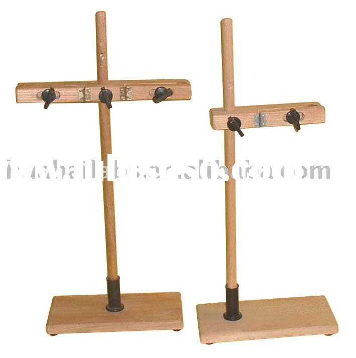 chemicals, lab supplies, lab glassware,physic, biology, mathematic,wooden burette rack