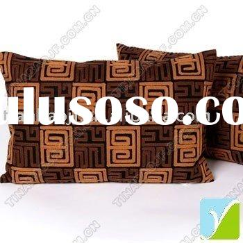 cushion,car cushion,sofa cushion,seat cushion,cushion cover,cushion inners,chair cushion,decorative