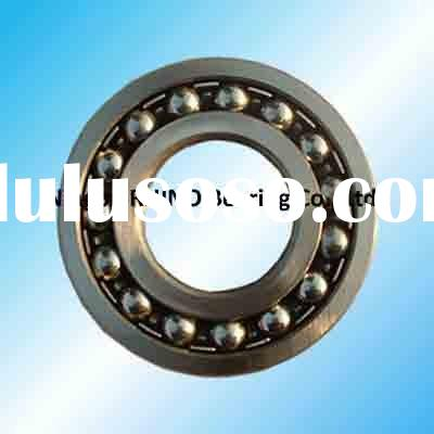 loose ball bearings 608z