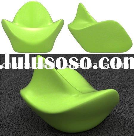 Lounge Chairs on Lounge Chair  Rotomold Furniture Plastic Furniture Plastic Stool