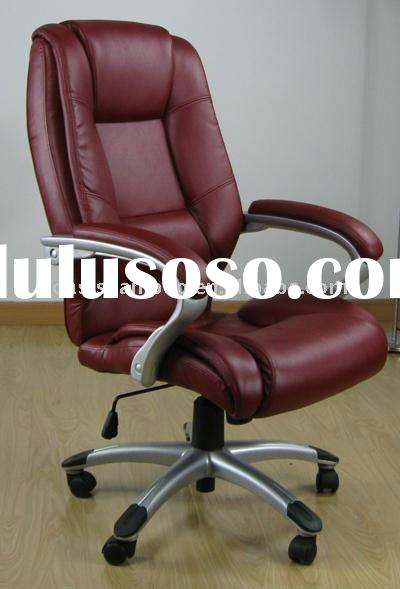 office chairs back support office chairs