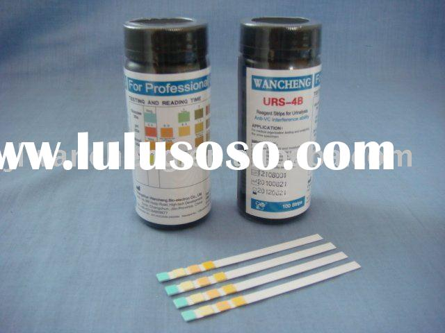 medical diagnostic test kits URS-4B