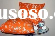 more than five hundred patterns sofa cushion