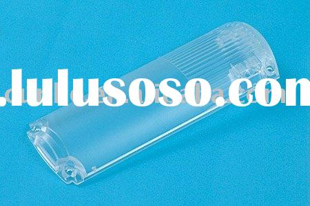 plastic mouldings&injection molding process&plastic injection moldings