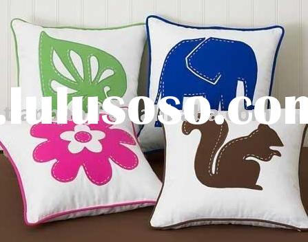 replacement sofa cushion covers