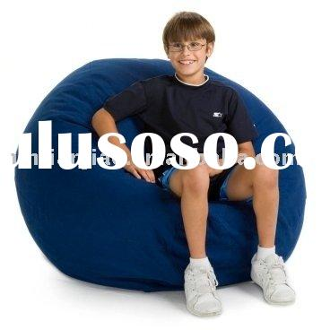 sofa chair/seat cushion/sofa bed
