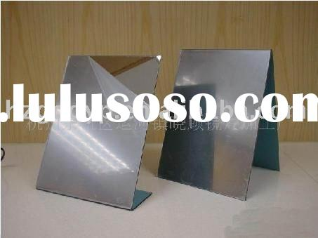 Acrylic Mirror Sheet Home Depot Acrylic Mirror Sheet Home Depot Manufacturers In Lulusoso Com Page 1