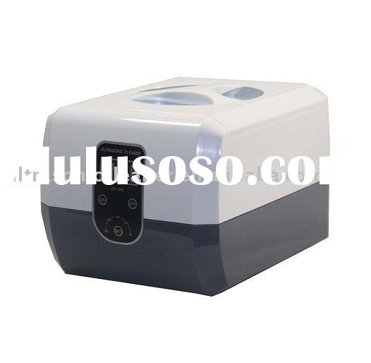 1.3L VGT-1200H Dental Ultrasonic Cleaners (Multi-Application Ultrasonic Cleaner,heater)