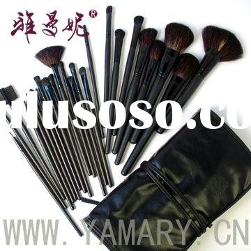Makeup Cases Cheap on Now Cheap Makeup Sets Cheap Makeup Sets Buy Mac Makeup Cheap Buy Now