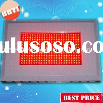 250W hydroponics system led indoor garden light led green house lighting led grow light promote  pla