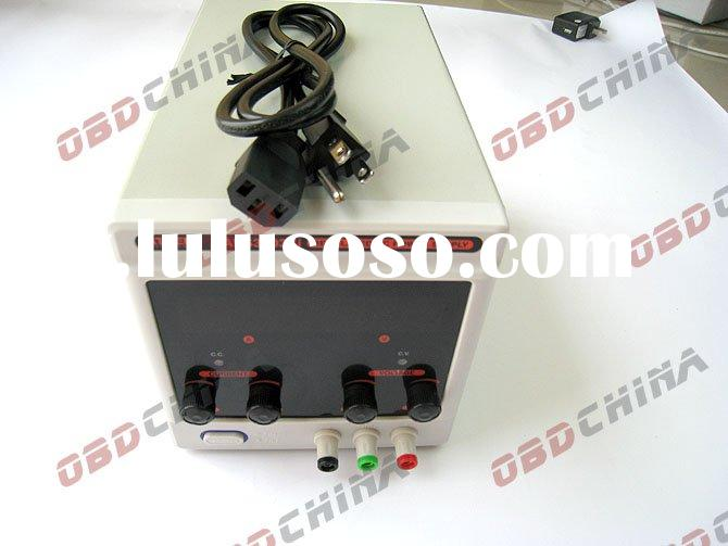 ATTEN-APS3003Si Regulated DC Power Supply  (electronic measuring instruments,atten ads1042c 40mhz di