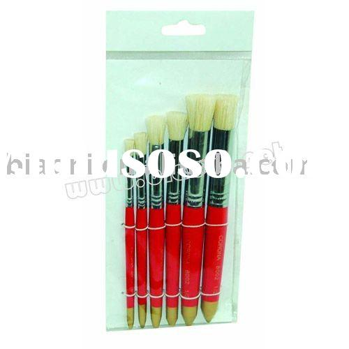 Artist brush/painting brush/brush set/drawing brush