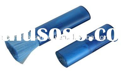 Blue screen brush ZM-R030
