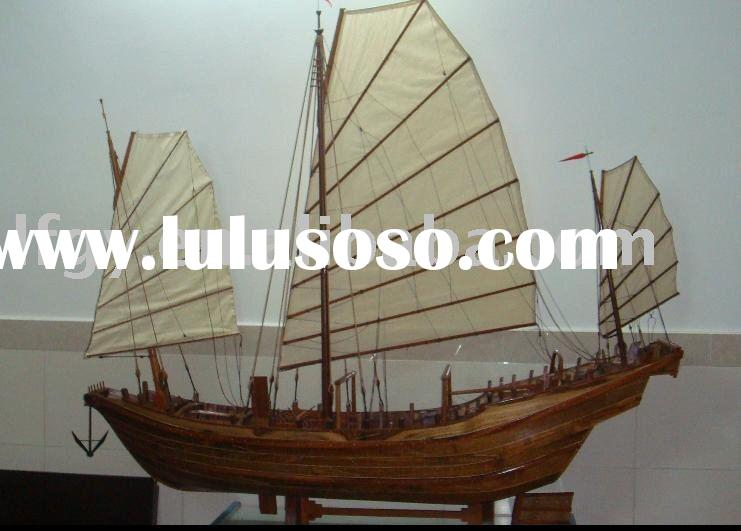 Wooden model boat kits plans | Whirligigs row