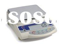 Electronic Balance (measurement instrument)