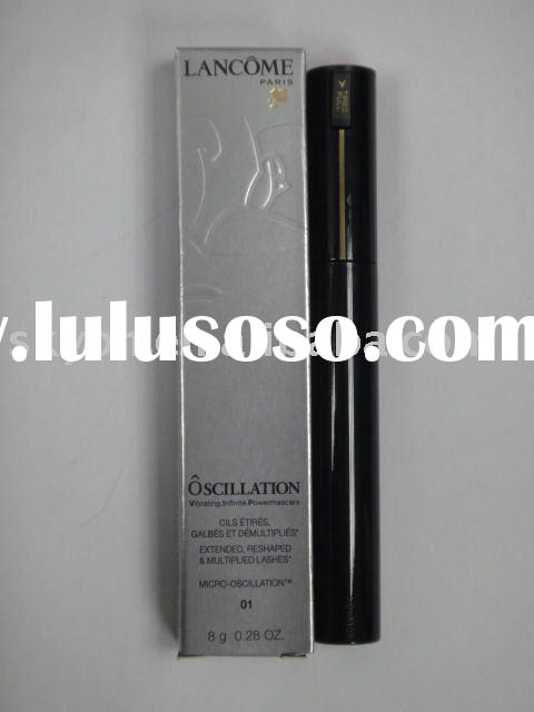 Lancome Oscillation Vibrating Infinite Powermascara 8g