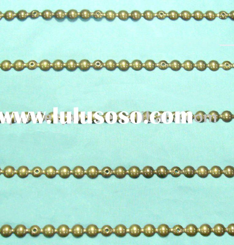 No.30094  antique decorative sofa nail stripe for furniture upholstery