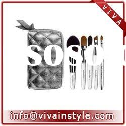 makeup brush bag VICOS-207