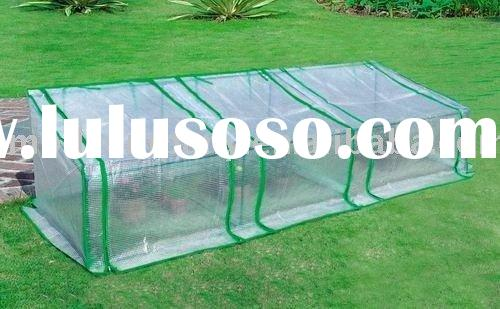 plastic greenhouse,flower-growing greenhouse,garden greenhouse,minigreenhouse,green house equipment,