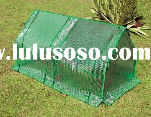 plastic greenhouse,warm house,flower-growing greenhouse,garden greenhouse,mini greenhouse,green hous