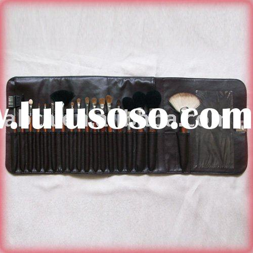 professional make up brush kit