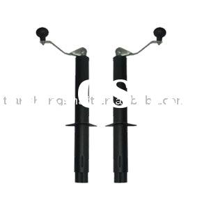 parts for a master cycle trailer parts for a master cycle. Black Bedroom Furniture Sets. Home Design Ideas