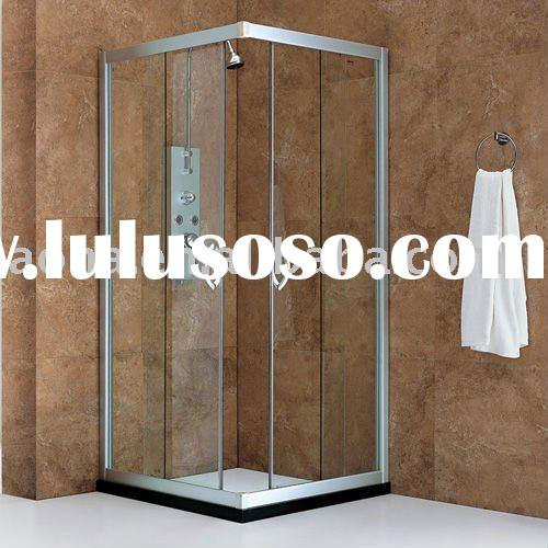2011 New shower room Top quality NR36