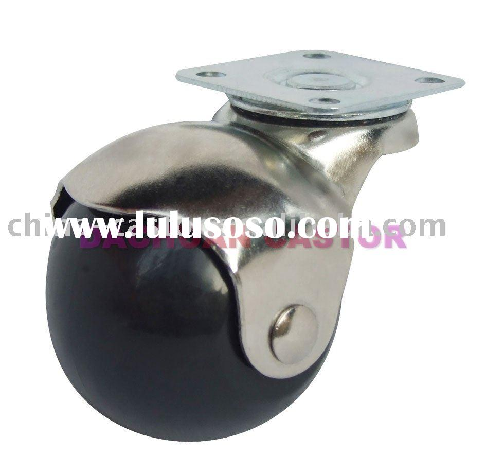 Furniture casters furniture casters manufacturers in for 2 furniture casters